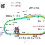【ウマ娘】ジェミニ杯の3200m走るためにはスタミナ1200に金回復2枚必要なのか?