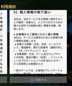 【ネタ】期待の新作ゲームニノ国さんがこんなヤバいことになってるってマジ?