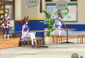 【ネタ】ボーノちゃん座ってるとこがえっっっっっっっじゃないか?